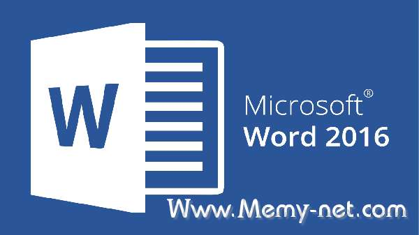 Microsoft Word to edit and create documents