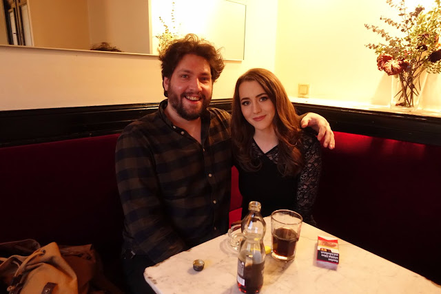 WOES FAILS TO ESTABLISH CHAD CREDENTIALS WITH PETTIBONE HOVER HAND