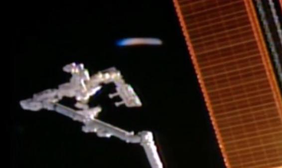 UFO News ~ UFO At Space Station Close Up and MORE Noah%252C%2BArk%252C%2BLake%252C%2BTiticaca%252C%2Bstargate%252C%2Bovni%252C%2BUFO%252C%2BUFOs%252C%2Bsighting%252C%2Bsightings%252C%2Balien%252C%2Baliens%252C%2BLouvre%252C%2Bmuseum%252C%2BSETI%252C%2Bnews%252C%2Bnavy%252C%2Bvolcano%252C%2Barea%2B51%252C%2Btunnels%252C%2Bbike%252C%2BHillary%252C%2Bcloak%252C%2Bclinton%252C%2BNYC%252C%2Bspace%2Bstation%252C%2Bchurch%252C%2Bgod%252C%2Bangels%252C%2Bbible%252C%2B