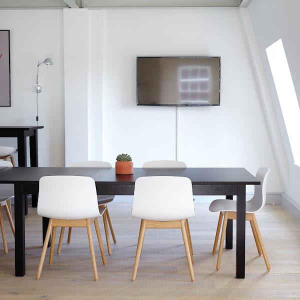 Temukan Harga Kursi Kantor Berkualitas Dengan  4 Tips Berikut ini