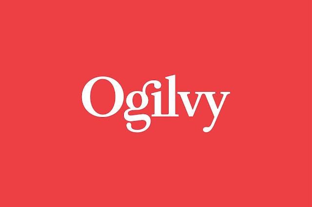 Ogilvy-presento-nuevo-logotipo-2018