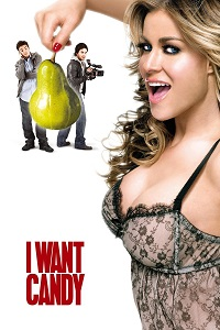 Watch I Want Candy Online Free in HD