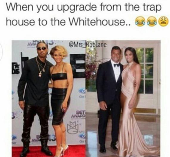 Funny Future The Rapper Memes Entertainment Always Music Downloads