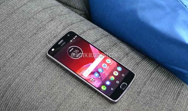 Harga Hp Motorola Baru dan Bekas