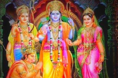 9 facts of Ramayana | रामायण की अनसुलझी बातें