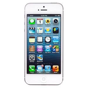 Harga Bekas Samsung Galaxy Tab 2 7 0 Tahun 2013 Harga Hp Samsung Galaxy Android Terbaru 2016 Rajahape Harga Hp Apple Iphone September 2013 4 4s 5 Info Harga