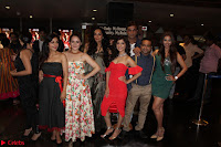 Star cast of Movie Begum Jaan at Trailer launch of move Begum Jaan 042.JPG