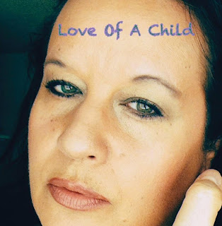 Love Of A Child by Lori Jean at Amazon