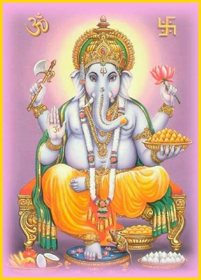 Hindu God Songs - a-k-b info