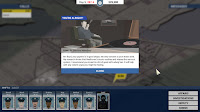 This is the Police Game Screenshot 10