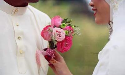 Ingin Menjadi Istri Idaman Suami? Lakukan 11 Cara Ini Dari Sekarang