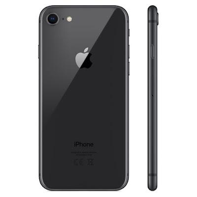 iphone-8-lock-gia-re