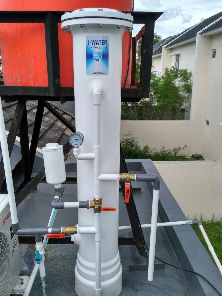 Image Result For Jual Filter Air Sumur Tangerang