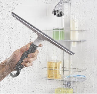 OXO Good Grips Shower Squeegee