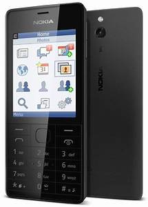 Nokia 515 RM-952 (latest 2018) Flash File - Firmware Free Download