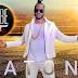 Download Video Mp4 | Katono- Bebe Cool