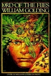 http://www.paperbackstash.com/2016/07/lord-of-flies-by-william-golding.html
