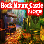Games4King Rock Mount Cas…