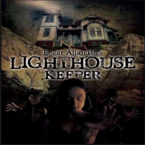 Edgar Allan Poe's Lighthouse Keeper, Film Edgar Allan Poe's Lighthouse Keeper, Edgar Allan Poe's Lighthouse Keeper Synopsis, Edgar Allan Poe's Lighthouse Keeper Trailer, Edgar Allan Poe's Lighthouse Keeper Review, Download Poster Film Edgar Allan Poe's Lighthouse Keeper 2016