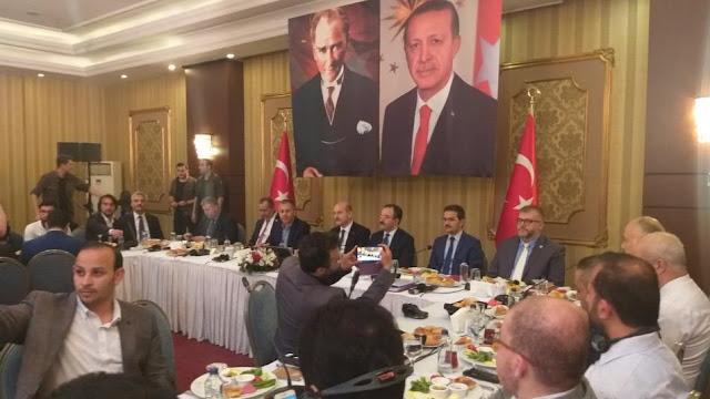 إجراءات جديدة ستتخذها تركيا بشأن السوريين في إسطنبول.. هذه هي