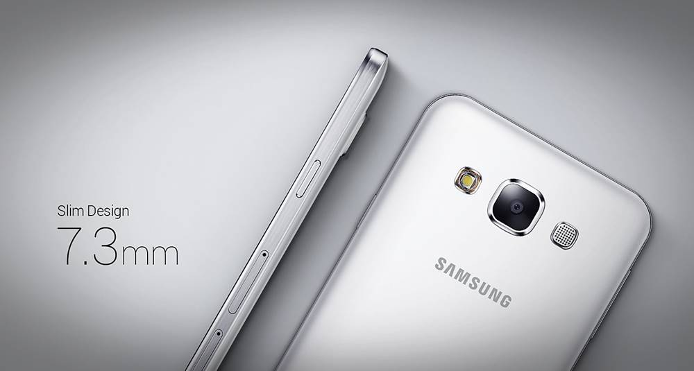 Samsung Galaxy E5 SM-E500H XID Indonesia stock firmware