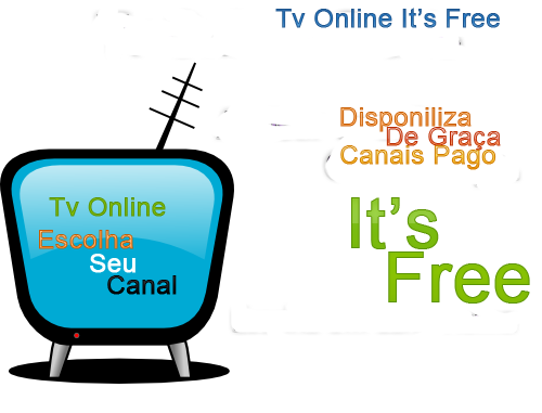 Free adult tv online Things are