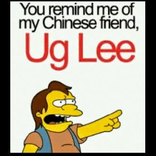 ug lee whatsapp dp and profile pic