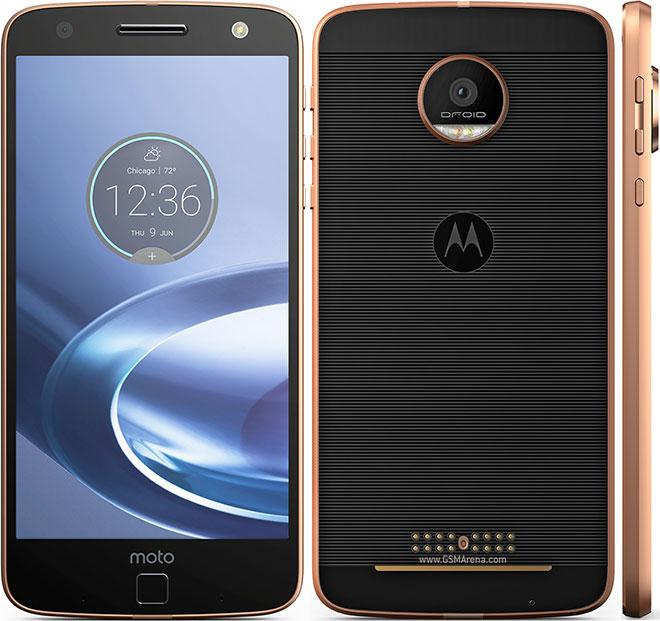 سعر ومواصفات Motorola Moto Z Force بالصور والفديو