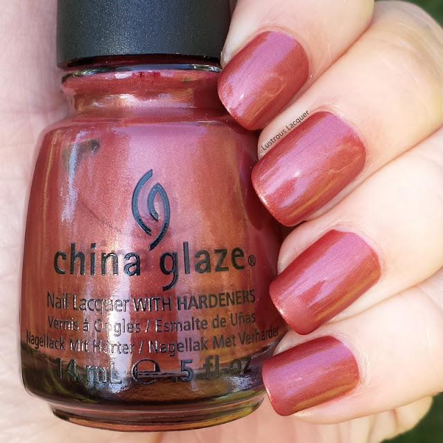 Your-Touch-China-Glaze-Fine-Arts-and-Chocolate-Collection-2007
