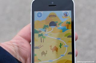 Reima App