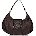 New Style Fashion Ladies Handbags ! By Fashion Is Life