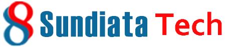 Sundiata Tech