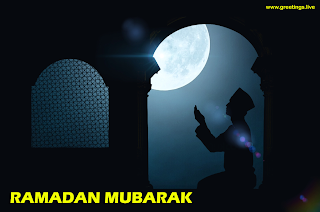 Ramadan images Islamic greetings celebrations, Islamic Ramadan Design elements