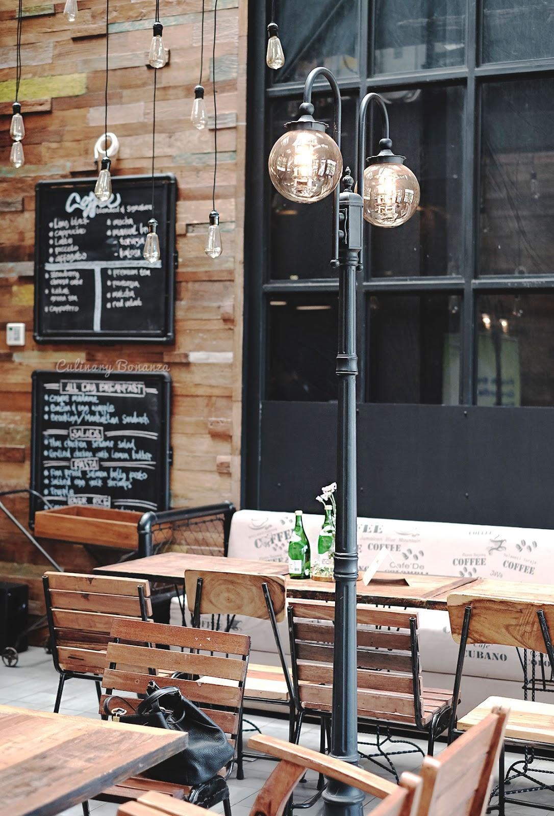 Coffee-Kulture-Jakarta-(www.culinarybonanza.com)
