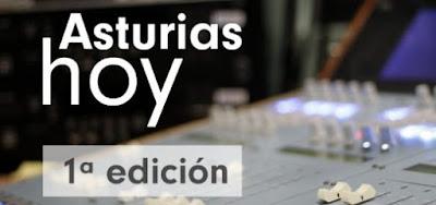 http://asturiastv.eu/audios/2017/05/20170523AH1_2.mp3
