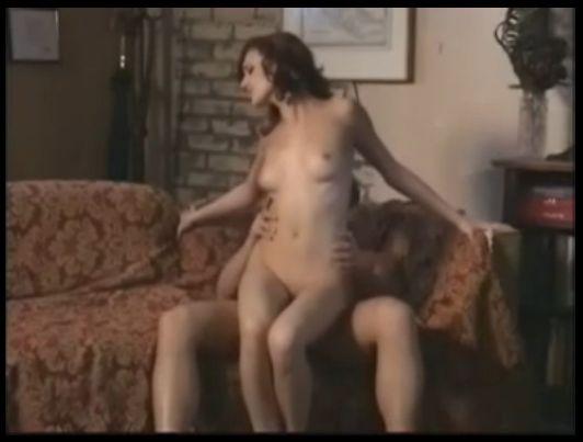 Secrets of a secretary lesbian scene 10