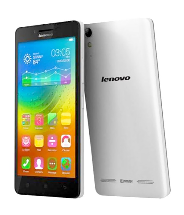 Root application for lenovo a6000