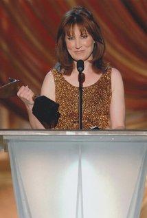 Margaret Nagle. Director of The Good Lie