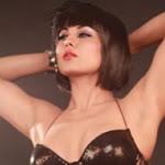 Bollywood Actress Veena Malik Latest Hot Photos