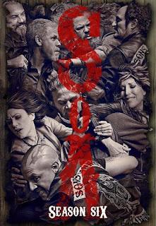 مسلسل Sons Of Anarchy الموسم السادس مترجم كامل مشاهدة اون لاين و تحميل  Sons-of-anarchy-sixth-season.1751