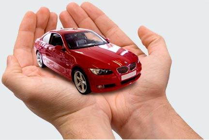 ¿Cuándo se invalida mi seguro de automóvil?