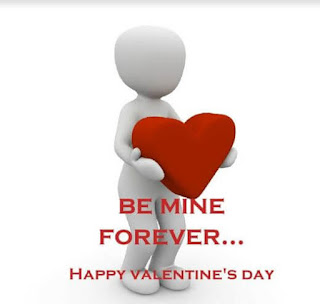 Valentines-Day-Images-HD