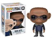 Funko Pop! Bad Ape
