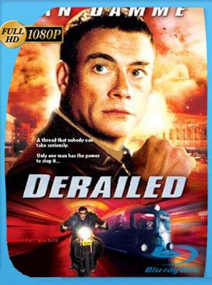 El Tren de la Muerte (2002)HD[1080P] latino[GoogleDrive] DizonHD