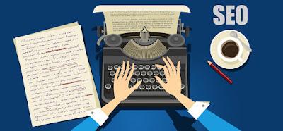 ¿Cómo escribir el artículo perfecto para SEO? Temática y Objetivo (II)