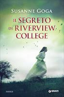 Risultati immagini per i segreti di review college