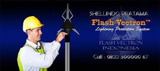https://www.shellindo-pratama.com/2018/08/jasa-pemasangan-radius-flash-vectron.html