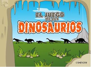 http://es.yupis.org/juegos/el-juego-de-los-dinosaurios/