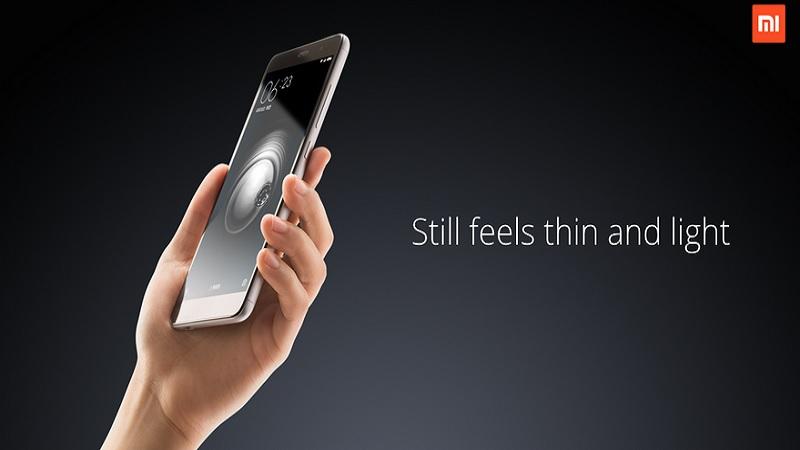 Xiaomi Rilis Redmi Note 3 Cuma Rp1,9 Jutaan