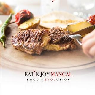Eat-n-Joy-Mangal-pamukkale-yilbasi-programi-menu-fiyat